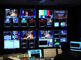 Televiziune- serviciul de relații cu clienții