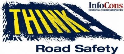 Siguranța rutieră