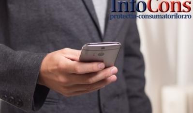Incepand cu 1 ianuarie 2020 a crescut volumul de date care pot fi consumate in roaming (UE/SEE) fara taxe suplimentare