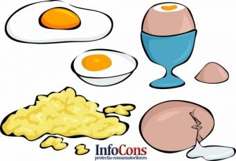 Sfaturi utile pentru a pastra mai bine mâncarea
