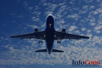 Drepturile pasagerilor în ceea ce privește transportul aerian