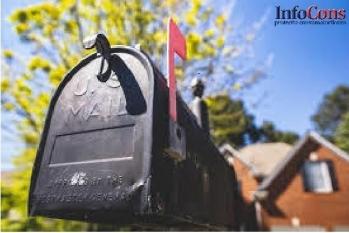 Condiţiile pentru depunerea trimiterilor poştale