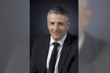 Domnul Sorin Mierlea, Președintele InfoCons, va fi în direct la postul de televiziune Antena 1