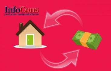 Tot ce trebuie să știți despre creditul ipotecar