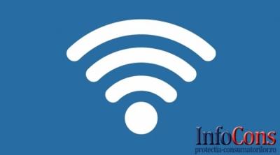 Accesul la internet