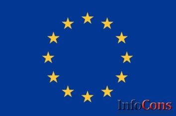 UE va fi neutră din punctul de vedere al impactului asupra climei în 2050