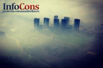 Politici climatice - Comisia solicită României să notifice măsurile naționale privind sancțiunile pentru încălcarea Regulamentului privind gazele fluorurate cu efect de seră