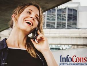 Restul reglementarilor europene privind apelurile si SMS-urile continua sa se aplice in Marea Britanie, cel putin pana la sfarsitul anului