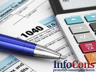 Impozitare echitabilă - UE actualizează lista jurisdicțiilor fiscale necooperante