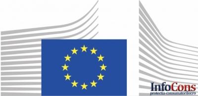 Semestrul European – Pachetul de iarnă - publicarea raportului de țară pentru România 2020