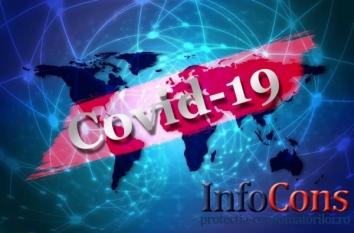 OMS decide creșterea nivelului de risc aferent COVID-19 la nivel mondial. Ce înseamnă riscul foarte înalt?