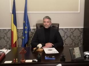 Sorin Mierlea - Interviu Kanal D - Câți aditivi găsim într-un sandvich?