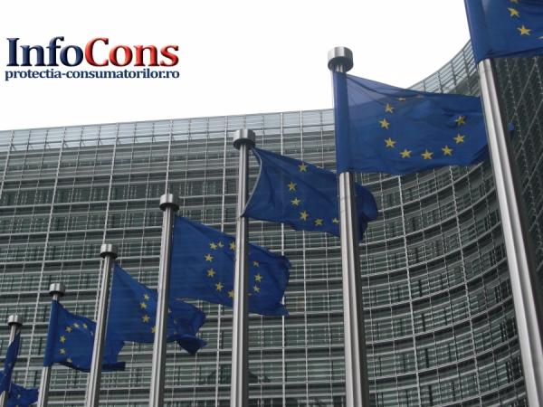 UE pregătește terenul pentru un parteneriat mai puternic și mai ambițios cu Africa