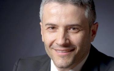 Sorin Mierlea, președintele InfoCons , a fost in direct la Radio Antena Satelor