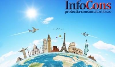 COVID-19: Comisia oferă orientări privind drepturile pasagerilor din UE