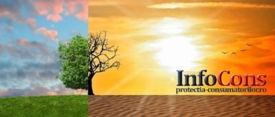 PROGNOZĂ SPECIALĂ PENTRU INTERVALUL 25.03.2020 ORA 13 - 27.03.2020 ORA 10 - BUCURESTI