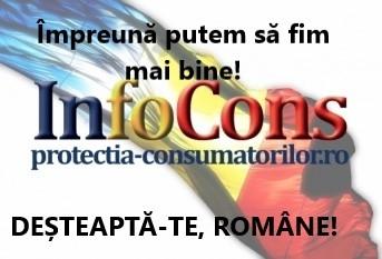 Împreună putem să fim mai bine! Deșteaptă-te, române!