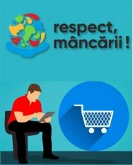 Cumpărături inteligente in orice momente!