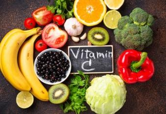 Vitamina C si Coronavirusul