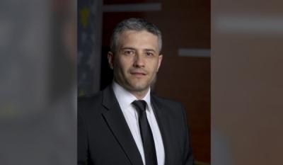 Sorin Mierlea - Presedinte InfoCons este in direct la Radio Romania Antena Satelor