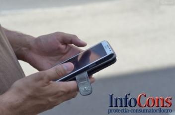 Roaming: utilizarea telefonului mobil în UE
