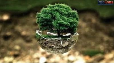 Ce este Pactul ecologic european?