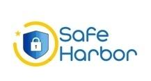 Training Curs Protectia Datelor cu  Caracter Personal - Proiect Safe Harbor