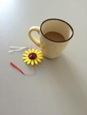Cafeaua nu îți afectează inima