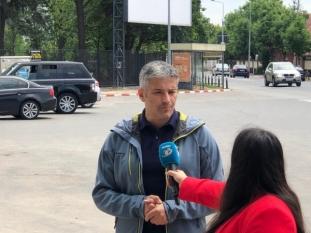 Președintele InfoCons, Sorin Mierlea, a acordat un interviu pentru Antena 3