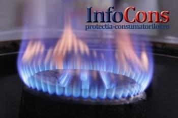 Informare privind preturile pentru furnizarea gazelor naturale la clientii casnici incepand cu data de 1 iulie 2020