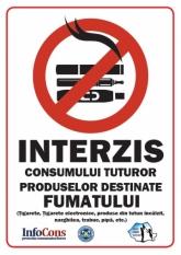 UE va propune accize pentru țigări electronice și produsele din tutun încălzit
