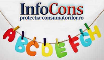 COVID 19 - Educatie (scoli, unitati de invatamant)
