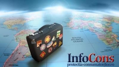 Ce este un pachet de servicii de călătorie?