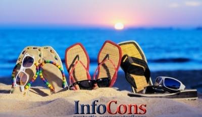 Recomandări privind funcționarea unităților de cazare în regim hotelier - COVID 19