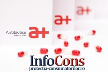 Informații generale privind riscurile legate de medicamentele furnizate ilegal populației prin intermediul societății in