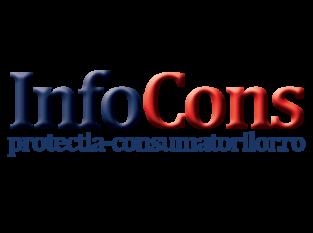 Raport activitate InfoCons - Iunie 2020