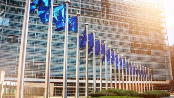 Încurajarea redresării verzi a UE: Comisia investește 1 miliard EUR în proiecte inovatoare în domeniul tehnologiilor cur