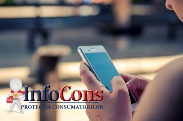Peste 1.700 de controale ANCOM pe pietele telecom, posta si echipamente radio, in prima jumatate a anului 2020