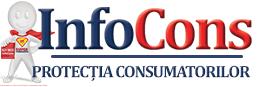 Invitatie conferinta online Safe Harbor InfoCons