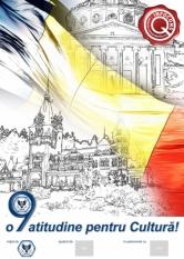Coronavirus: Comisia propune prelungirea până în 2021 a Capitalelor Europene ale Culturii 2020