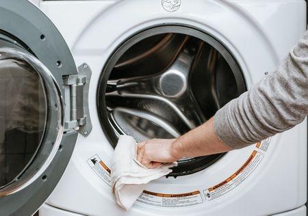 Spălați inteligent