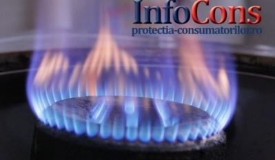 Drepturile consumatorului de gaze naturale!