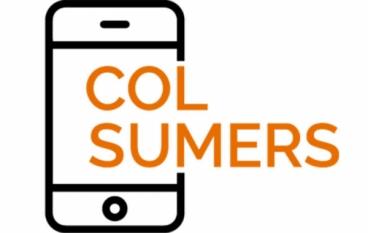 InfoCons Partener al Proiectului European COL SUMERS Îmbunătățirea și extinderea oportunităților de utilizare a platformelor colaborative de consum