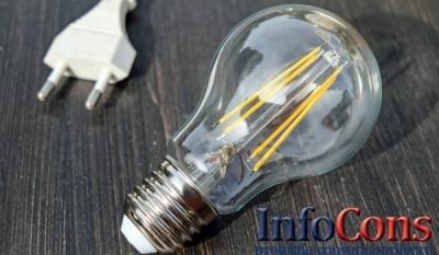 In Romania pretul la electricitate a crescut cu 9.1% in anul 2020 fata de anul 2019!!!!  Atentie la contracte! Nu te lasa pacalit!