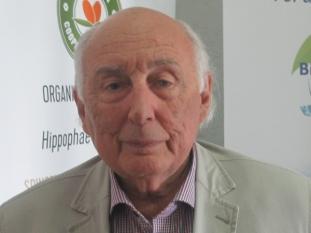 Condoleante familiei Domnului Academician Nicolae M. Manolescu