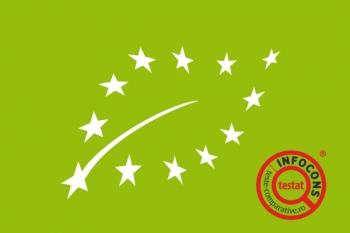 Reprezentantii InfoCons participa la sedinta comisiei pentru acordarea etichetei UE ecologice