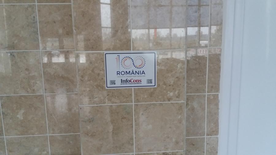 Aeroport Constanta, Judetul Constanta InfoCons - Protectia Consumatorului