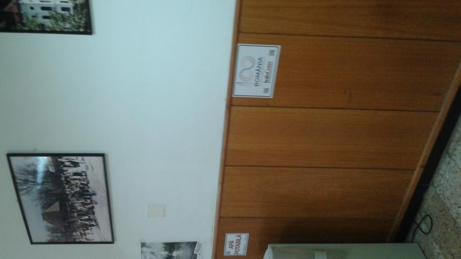 Consiliu Judetean Gorj, Localitatea Tarju Jiu InfoCons - Protectia Consumatorului