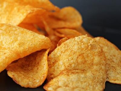 Chips-uri