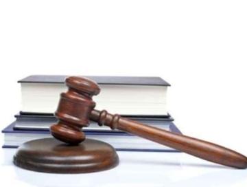 Primarii - costuri juridice 2012 - 2015
